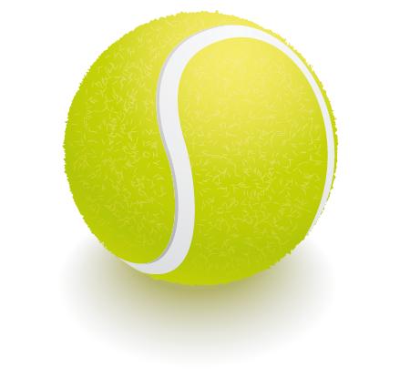 חדשות הטניס – ההגרלה