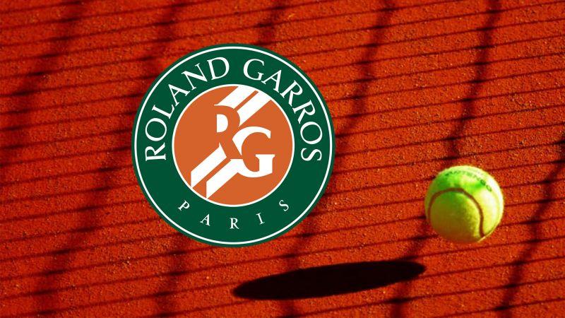חדשות הטניס – הבוץ הצרפתי (1)