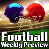 אווירת סוף קורס – לקראת מחזור 14 ב- NFL / פריים-טיים זק