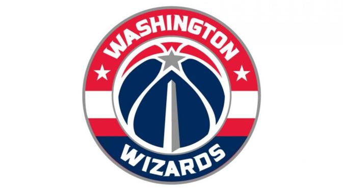 הגביע מגיע לוושינגטון – פריוויו 2021-22: וושינגטון וויזארדס  / יניר רובינשטיין