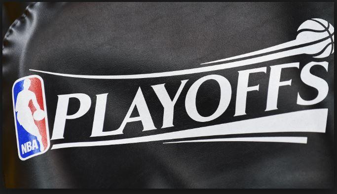 יוסטון בחצי גמר המערב והקליפרס נשארים בחיים במשחקי הפלייאוף של יום רביעי / עמית טבול