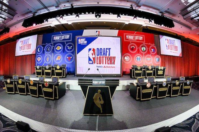 לקראת הדראפט #1: המטרה מספר 1 של כל סוכן שחקנים בתהליך הקודם לדראפט ה-NBA – מאט באבקוק / תרגום Smiley
