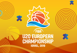 אליפות אירופה בישראל! סיכום היום השני ופריוויו ליום השלישי \ עידו יצחקי