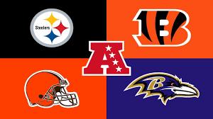 הצפון החדש? – סקירת בית ה-AFC NORTH ב- NFL / פריים טיים זק