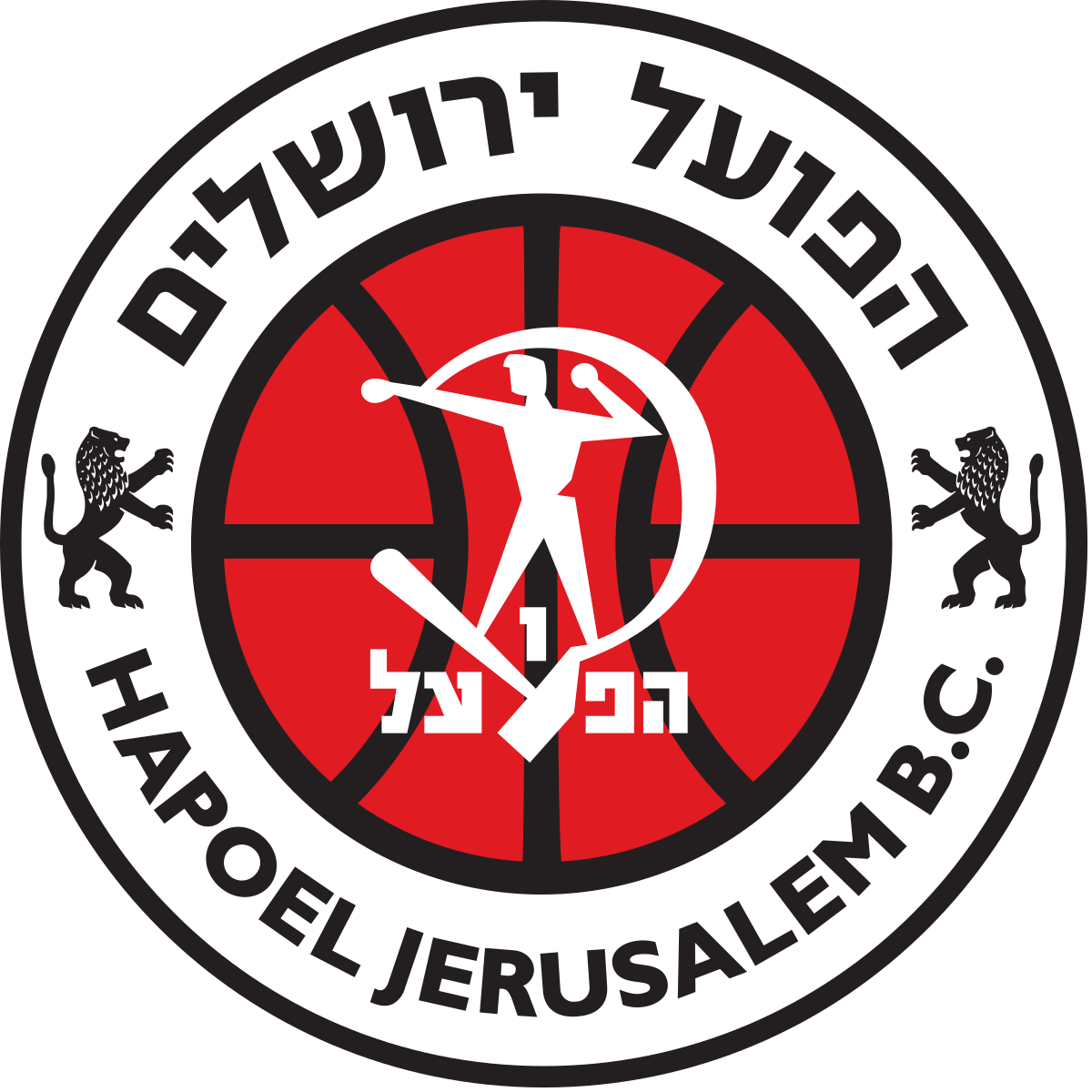 הפועל ירושלים – לקראת עונת 2019-20 / עידן ארווץ