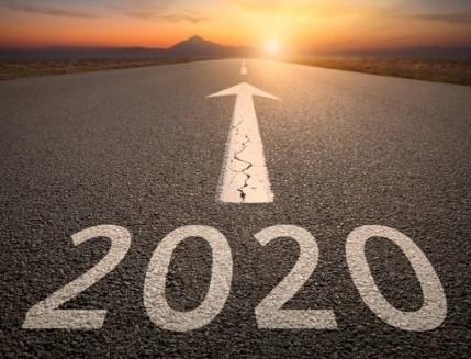 מסתכלים קדימה / יומן הספרס מאי 2020