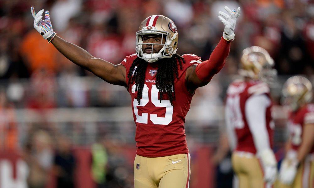 דירוג שחקני ה-NFL לשנת 2019: עשרת הקורנרבאקים הטובים בליגה