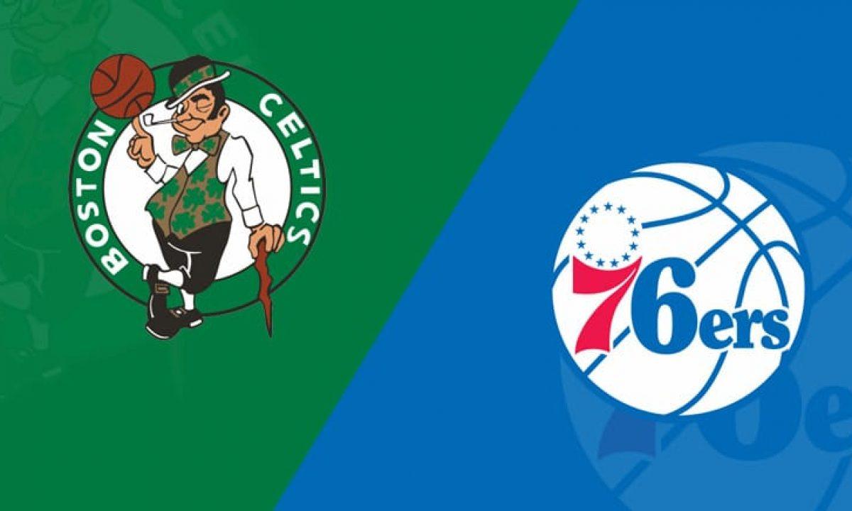 פריוויו לסיבוב הראשון בפלייאוף: בוסטון מול פילדלפיה / גדי הלוי