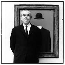 René Magritte - Wikipedia