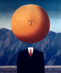 specialparty | Magritte art, Rene magritte art, Magritte paintings