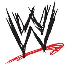 ביקורת שבועית WWE – שבוע 1 (18-24/10) / מתן סרי