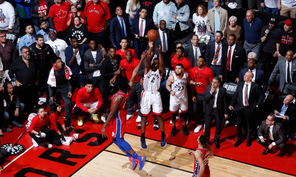 המועמדות לאליפות ב – NBA  בעונה הקרובה, חלק ראשון – המזרח/שחר אלוני