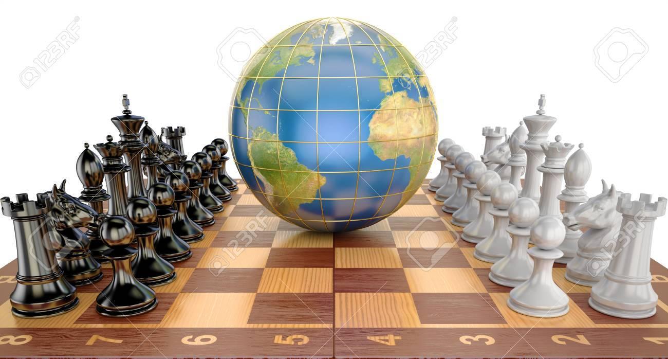 הראשון לשמו והגאון – אלופי העולם בשחמט – שטייניץ ומורפי / שחר אלוני
