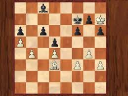 The Greatest Ever Chess Endgames - YouTube