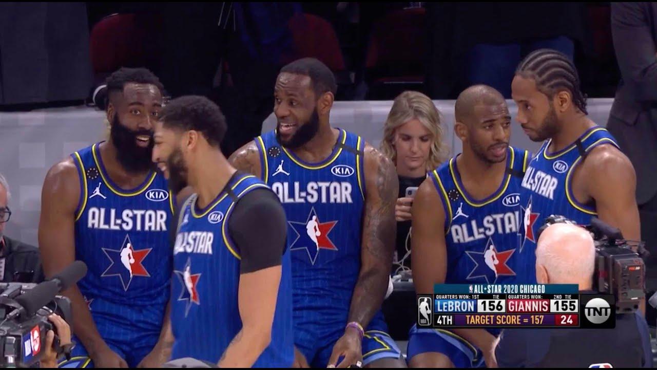 הסופרסטארים – העשיריות של הופס ו – ESPN , ומה שווים החוזים הגבוהים ב – NBA/שחר אלוני