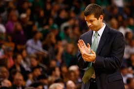 Brad Stevens' First Year with Boston Celtics Will Be Most Difficult &  Important | Bleacher Report | Latest News, Videos and Highlights