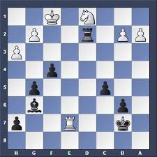 Open and half-open File – Expert-Chess-Strategies.com