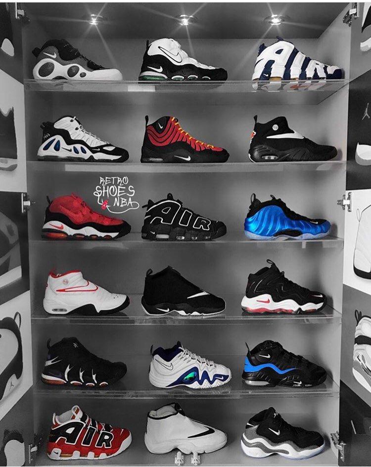 שינוי הנוף של עסקאות הנעליים ב-NBA – ניק דפולה / תרגום Smiley