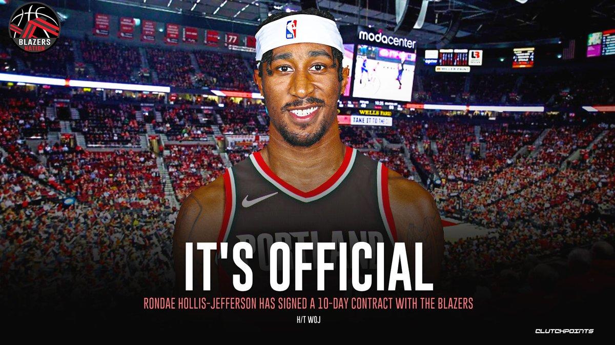 המציאות הקשה של חיי חוזה-ה-10-ימים ב-NBA – פאולו אוגטי / תרגום Smiley