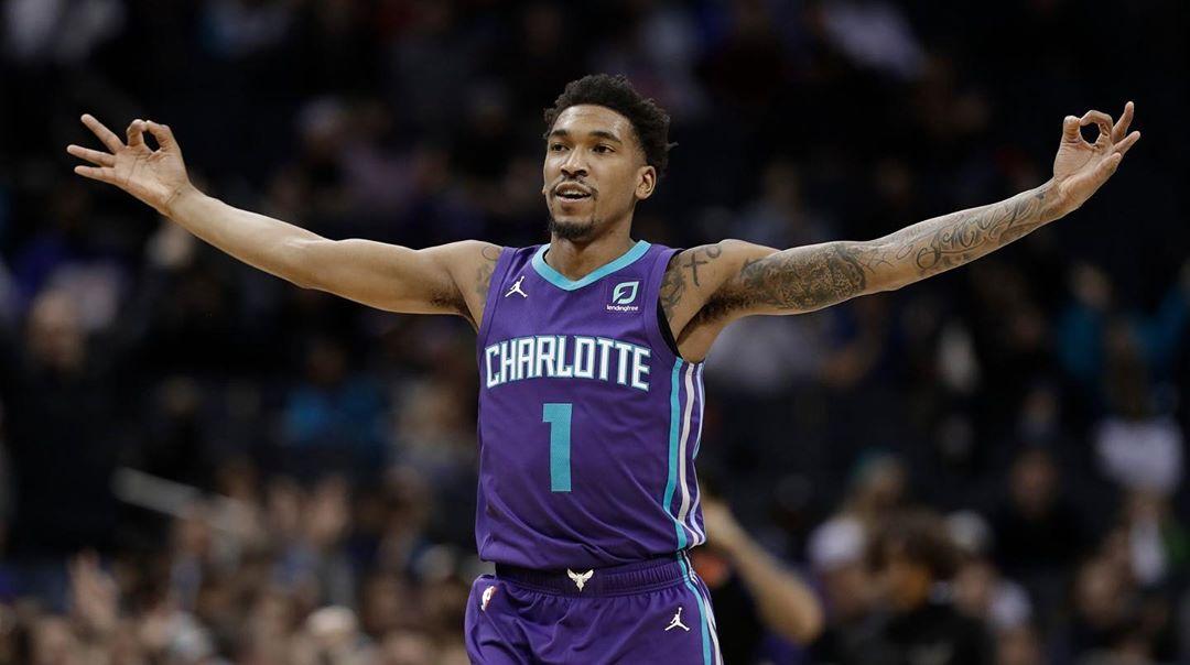 האם מאליק מונק יוצא דופן בפיתוח ב-NBA או שהוא סוג חדש של הלכה? – פאולו אוגטי / תרגום Smiley