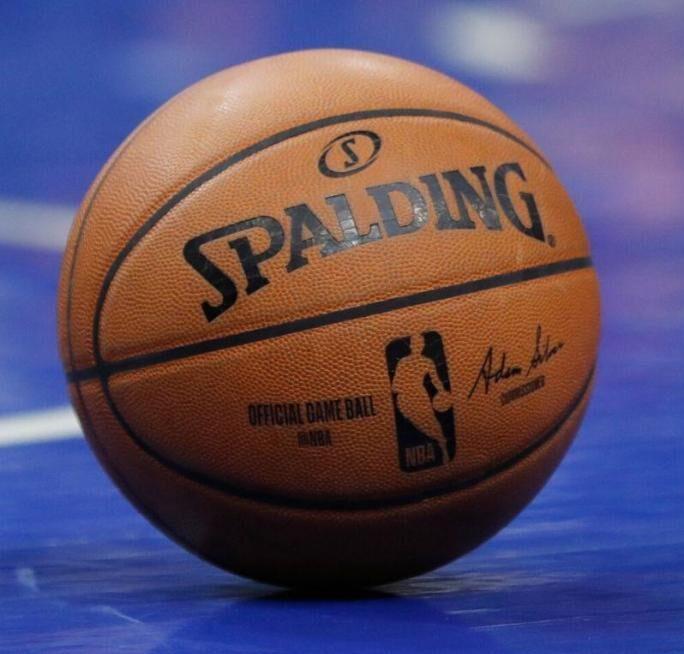 להגיע ל-NBA זה קשה, אבל לחזור בחזרה יהיה אפילו קשה יותר – ג'ורדן טייכר / תרגום Smiley