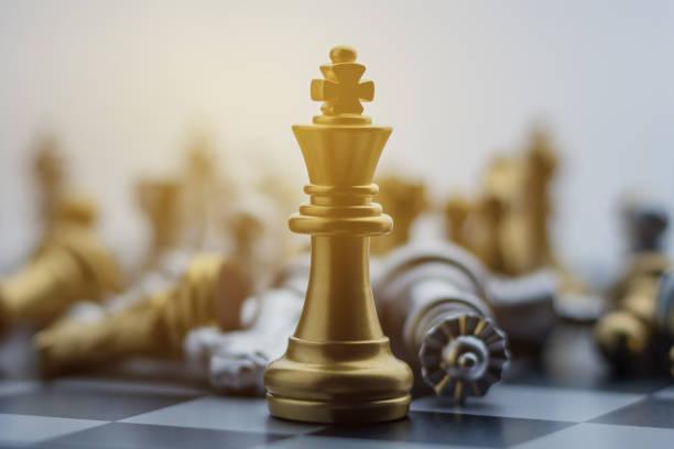 שחמט – הגדול מכולם!   מי השחקן הטוב ביותר בכל הזמנים? ה – GOAT ? והמיקום ההסטורי של גלפנד /שחר אלוני